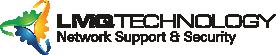 LMQ Technology LLC